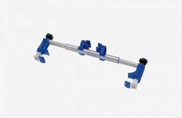 LIFTKAR PT Rückenklammer Standard