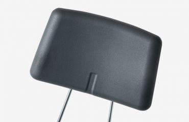 LIFTKAR PT Kopfstütze für PT S / Outdoor