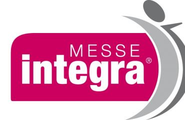 Willkommen zur INTEGRA in Wels: LIFTKAR Treppensteiger und Treppenraupe MADE by SANO
